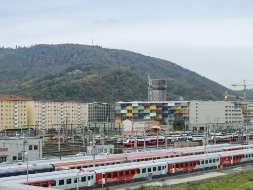 06 Smart City Graz PENTAPLAN