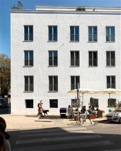 GoldenerEngel       Lendplatz1, Graz 09.2014                 Arc
