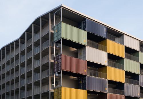 01 Smart City Graz PENTAPLAN