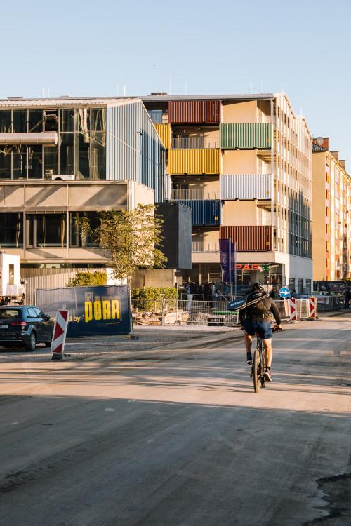 07.1 Smart City Graz PENTAPLAN